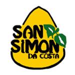 San Simón da Costa DOP