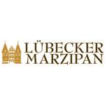 Lübecker Marzipan IGP