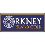 Orkney lamb DOP