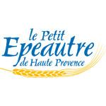 Farine de Petit Epeautre de Haute Provence IGP