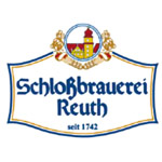 Reuther Bier IGP