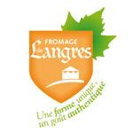 Langres DOP