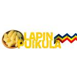 Lapin Puikula DOP