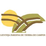 Lenteja de Tierra de Campos IGP