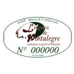 Linguíça do Baixo Alentejo ; Chouriço de carne do Baixo Alentejo IGP