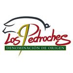 Los Pedroches DOP