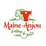 Maine - Anjou DOP