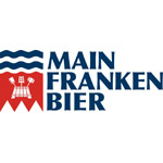 Mainfranken Bier IGP