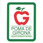 Manzana de Girona ; Poma de Girona IGP