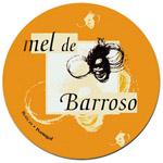 Mel de Barroso DOP
