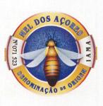 Mel dos Açores DOP