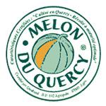 Melon du Quercy IGP