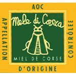 Miel de Corse ; Mele di Corsica DOP