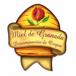 Miel de Granada DOP