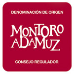 Montoro-Adamuz DOP