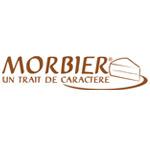 Morbier DOP