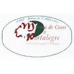 Morcela de Cozer de Portalegre IGP