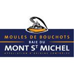 Moules de Bouchot de la Baie du Mont-Saint-Michel DOP