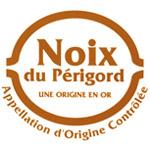 Noix du Périgord DOP