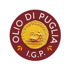 Olio di Puglia IGP