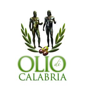 Olio di Calabria IGP – EVO