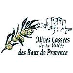 Olives cassées de la Vallée des Baux-de-Provence DOP