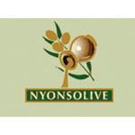 Olives noires de Nyons DOP