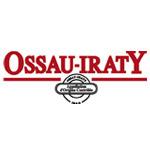 Ossau-Iraty DOP