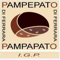 Pampapato di Ferrara IGP