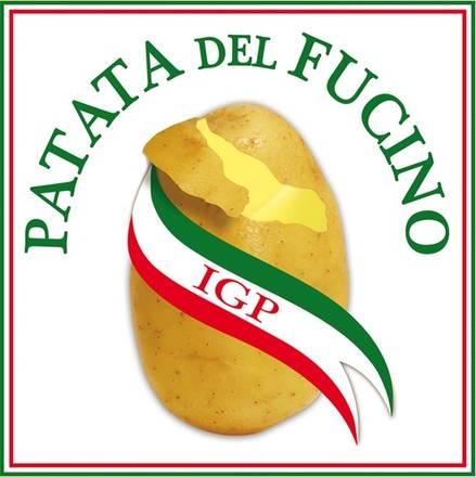 Patata del Fucino IGP