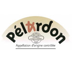 Pélardon DOP