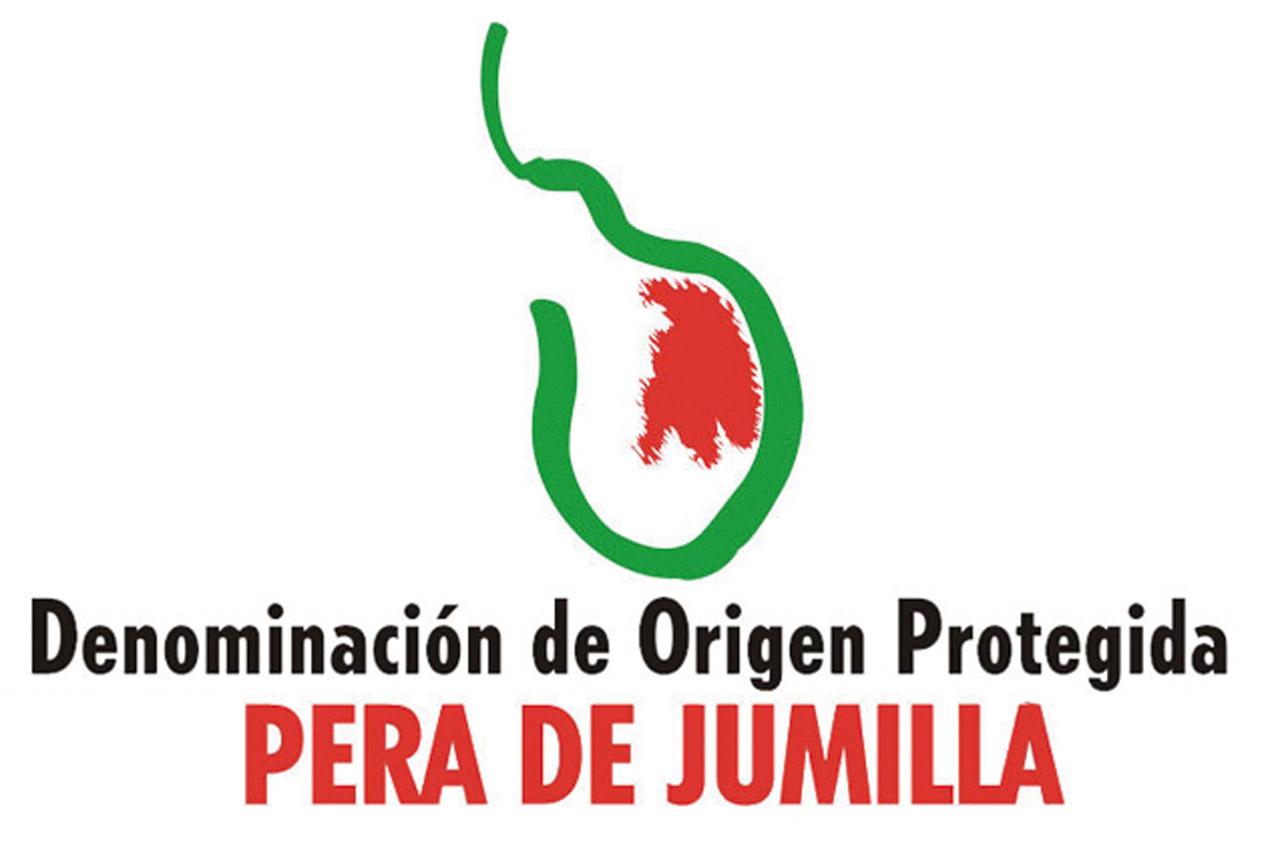 Pera de Jumilla DOP