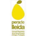 Pera de Lleida DOP