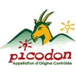 Picodon DOP