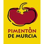Pimentón de Murcia DOP