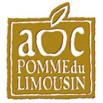 Pomme du Limousin DOP