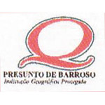 Presunto de Barroso IGP