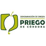 Priego de Córdoba DOP