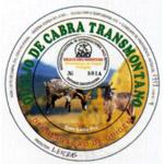 Queijo de Cabra Transmontano/Queijo de Cabra Transmontano Velho DOP