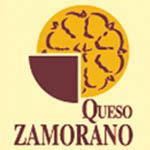 Queso Zamorano DOP