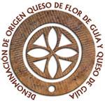 Queso de Flor de Guía / Queso de Media Flor de Guía / Queso de Guía DOP