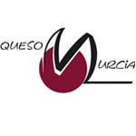 Queso de Murcia al vino DOP