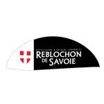 Reblochon ; Reblochon de Savoie DOP
