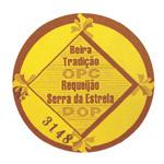 Requeijão Serra da Estrela DOP