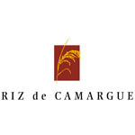 Riz de Camargue IGP