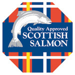 Scottish Farmed Salmon IGP