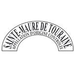 Sainte-Maure de Touraine DOP