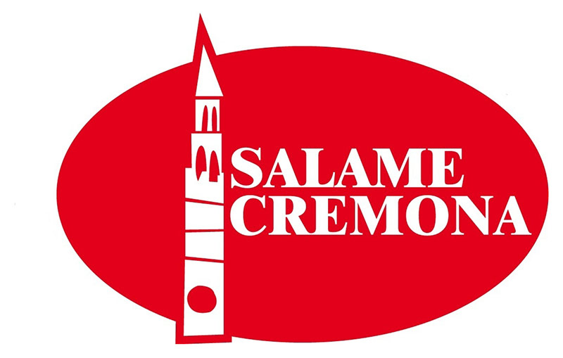 Salame Cremona IGP