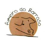 Salpicão de Barroso-Montalegre IGP