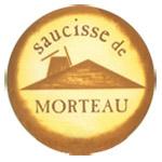 Saucisse de Morteau / Jésus de Morteau IGP